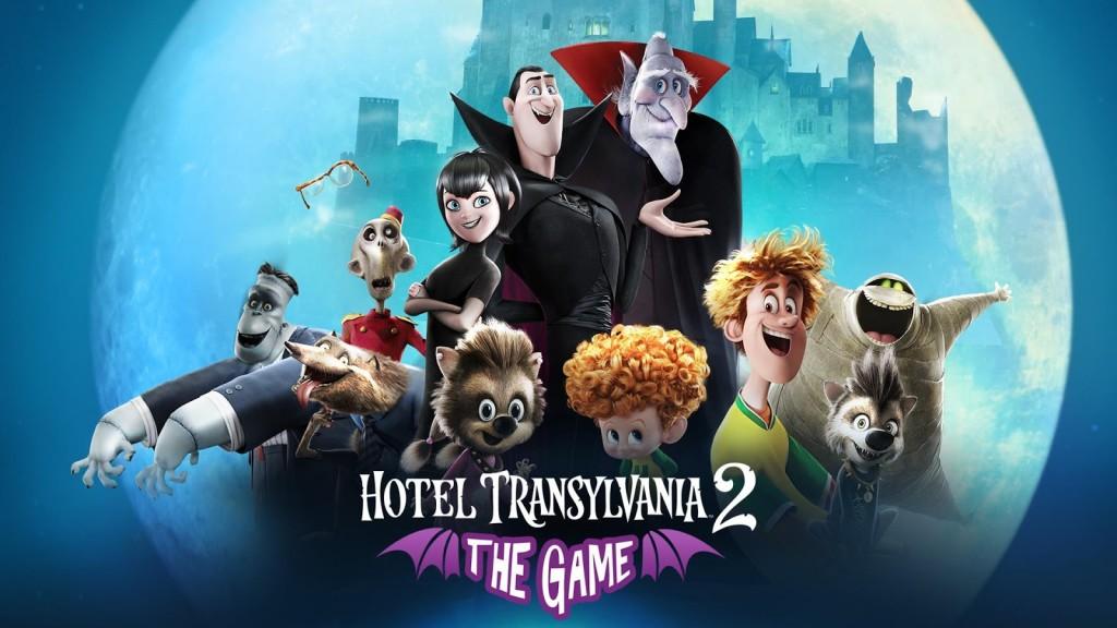 hotel transylvania 2 icon 1024x576 دانلود بازی Hotel Transylvania 2 بازی هتل ترانسیلوانیا 2 برای آندروید