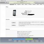 iTu 1 150x150 دانلود نرم افزار مدیریت آیفون و آیپد iTunes 12.5.5.5