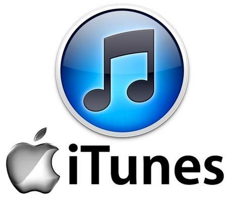 iTun1 دانلود iTunes نرم افزار مدیریت iPhone, iPod, iPad
