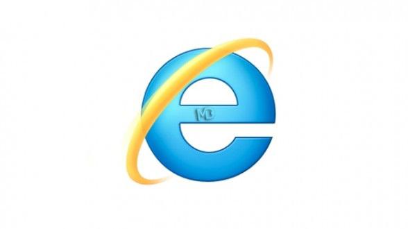 ie قطع سرویس گوگل اپ به کاربران اینترنت اکسپلورر 9