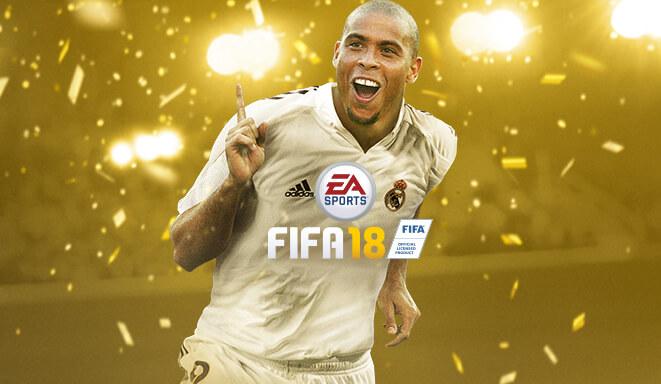 image.img  دانلود بازی FIFA 18 برای کامپیوتر
