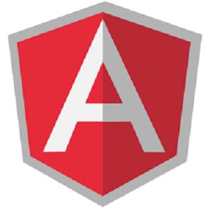 images دانلود فیلم آموزش استفاده از angularjs در برنامه نویسی تحت وبسایت ها