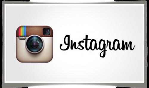 instagram on pc 500x295 دانلود اینستاگرام برای کامپیوتر 6.18.0 Instagram For Pc