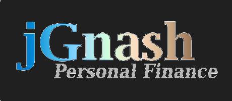 jGnash  دانلود jGnash 2.17.1 نرم افزار مدیریت امور مالی