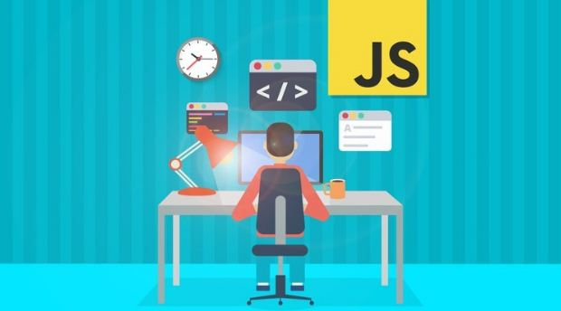 javascript tutorial <strong><a title='دانلود' href=