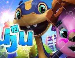 juju (1)