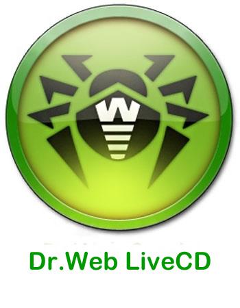 koAUToeYEeM8oak9UQN4tdCy0KCmUOLf دانلود Dr.Web LiveCD v6.0.2 نرم افزار حذف ویروس ها تحت بوت