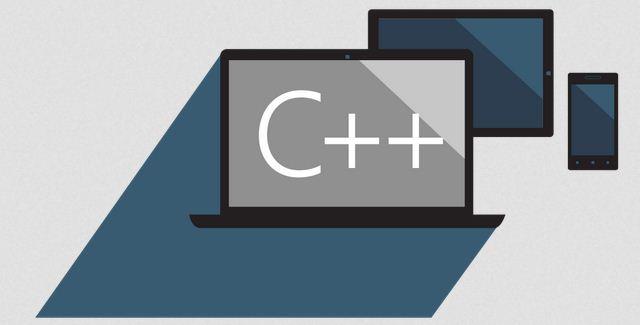 learn c دانلود فیلم آموزش برنامه نویسی ++C