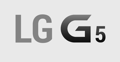 lg g5 ringtones دانلود زنگ خورهای گوشی LG G5