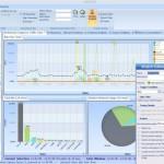lgFig3 Watches 150x150 دانلود Wireshark 2.0.5 Stable نرم افزار ضبط و بررسی داده های شبکه