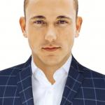 limoo torsh 2 150x150 دانلود نرم افزار تغییر چهره لیموترش برای آندروید