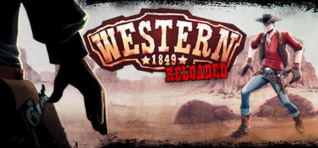 mih 1 دانلود Western 1849 بازی وسترن نسخه Reloaded برای کامپیوتر