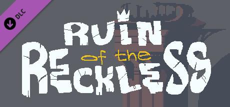 mihan 200000000000000000 دانلود Ruin of the Reckless Collectors Edition بازی گردآورنده بی پروا برای کامپیوتر