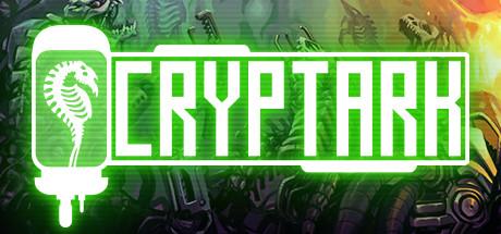 mihan 222222222222 دانلود CRYPTARK v1.06 بازی سریپتارک برای کامپیوتر