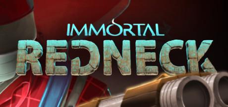 mihan 789 دانلود Immortal Redneck بازی سوالات بی پایان در مصر باستان برای کامپیوتر