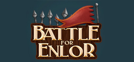 mihan9 دانلود Battle for Enlor بازی نبرد برای اتلور برای کامپیوتر