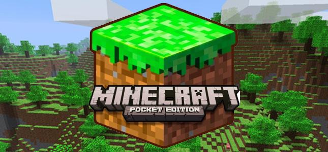 minecraft icon دانلود بازی Minecraft v1.0.2.1 ماینکرافت برای آندروید
