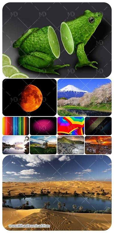 mix326 دانلود تصاویر با کیفیت بی نظیر