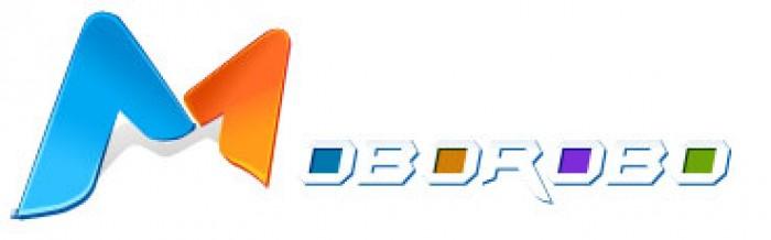 moborobo دانلود نرم افزار مدیریت گوشی هوشمند Moborobo 3.0.5.506