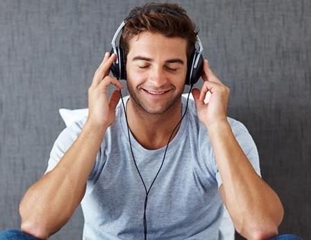 music relax دانلود موسیقی برای خواب