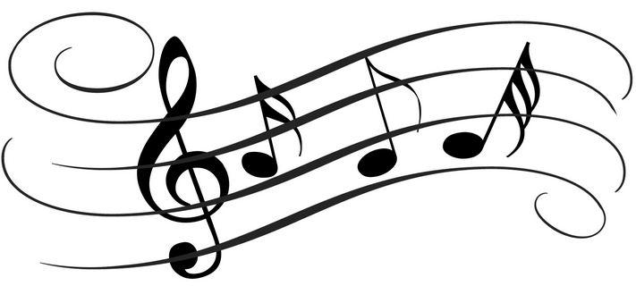 دانلود موزیک آرامش بخش جدید