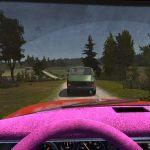 my.sumer .car .screen 3 150x150 دانلود My Summer Car بازی اتومبیل تابستان من برای کامپیوتر