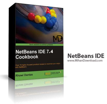 netbeans 7.4 دانلود NetBeans IDE 7 4 Final نرم افزار برنامه نویسی جاوا