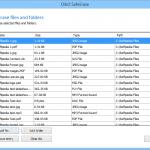 o o safeerase professional 2 150x150 دانلود SafeErase Professional نرم افزار حذف ایمن اطلاعات
