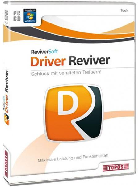 oauNey2P2BF4FCZg2SscJaP1wYsIQWxe1 دانلود نرم افزار به روز رسانی درایور ها Driver Reviver 5.8.0.14