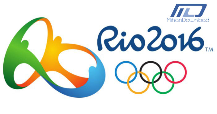 olmpic دانلود فیلم مراسم افتتاحیه المپیک ۲۰۱۶ ریو