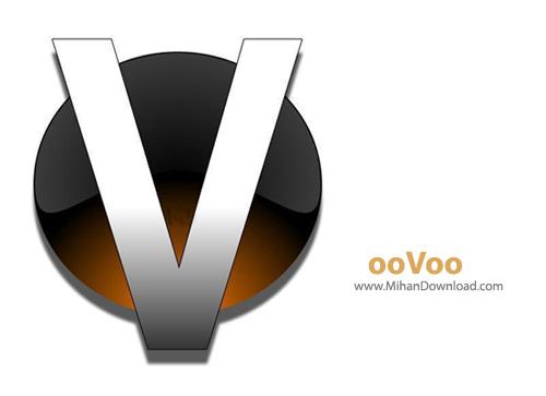 ooVoo 1 نرم افزار مسنجر با قابلیت چت صوتی و تصویری ooVoo 3 6 3 11 Final