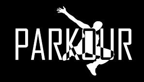 parkor دانلود فیلم آموزش ورزش پارکور