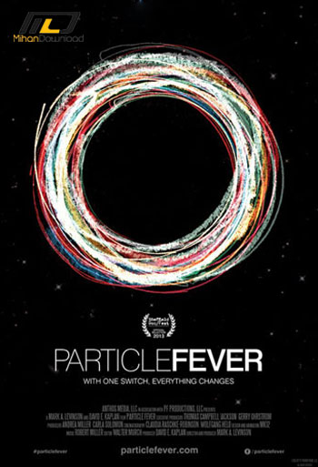 particle fever دانلود مستند 2013 Particle Fever