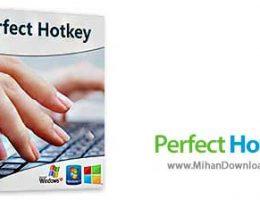 Perfect Hotkey