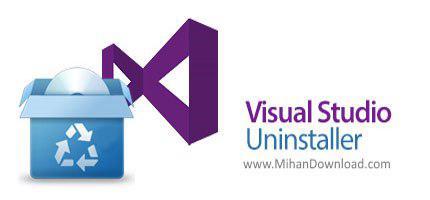 photo 2017 03 17 20 42 00 دانلود Visual Studio Uninstaller نرم افزار حذف کامل ویژال استودیو