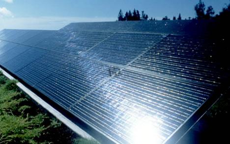 photovoltaic دانلود کتاب آموزش ساخت سلول خورشیدی در خانه