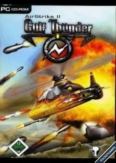 pi 1 دانلود Airstrike 3D II Gulf Thunder بازی نبرد هوایی 2 برای کامپیوتر