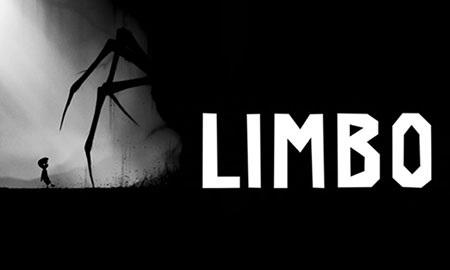 playdead  دانلود بازی جالب و هیجانی LIMBO 1.8 اندروید