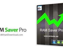 RAM Saver Pro