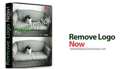 remove.logo  دانلود Remove Logo Now نرم افزار حذف لوگو از فیلم
