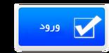 saratoweb.com