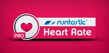 runtastic heart rate 0 دانلود نرم افزار اندازه گیری ضربان قلب Runtastic Heart Rate PRO 2.1 اندروید
