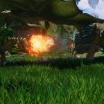sb screenshot 04 150x150 دانلود بازی Scalebound اسکیل باند برای کامپیوتر