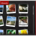 scr ashampoo photo mailer en startscreen 150x150 دانلود نرم افزار اشتراک گذاری عکس Ashampoo Photo Mailer 1.0.8.2