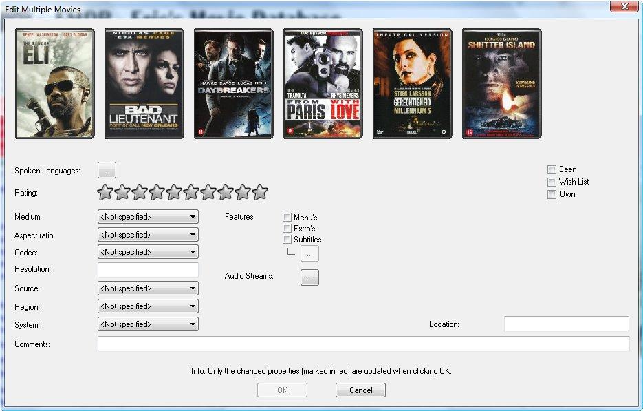 screenshot.EMDB 1 EMDB 2 02 جمع آوری پوستر فیلم ها از سایت IMDB