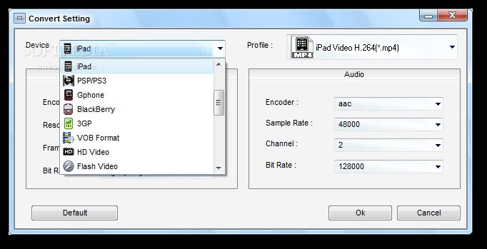 screenshot.GetFLV.Pro 2 نرم افزار دانلود فایل تصویری FLV از اینترنت GetFLV Pro 9 6 2 3