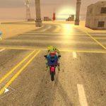 screenshot 5698 150x150 دانلود Extreme Motorbikers بازی موتور سواری برای کامپیوتر