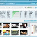 screenshot 5b083c0cb6a02df1 150x150 دانلود نرم افزار دانلود فیلم Apowersoft Video Download Capture 6.0.4