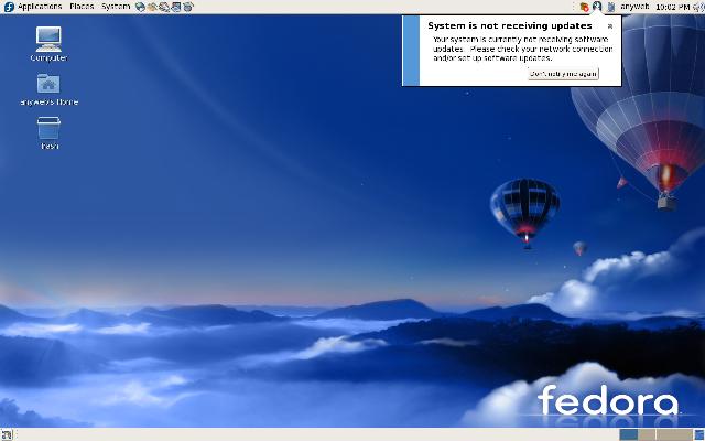 sdg دانلود لینوکس فدورا Fedora 20 Final x86 x64