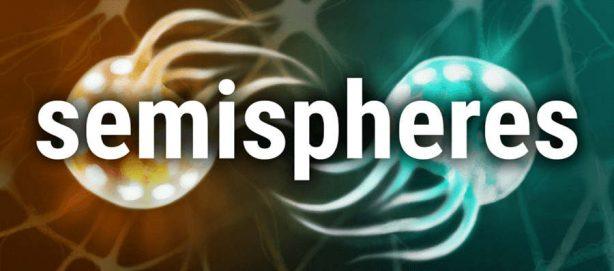 semispheres 25 دانلود Semispheres بازی نیم دایره ها برای کامپیوتر